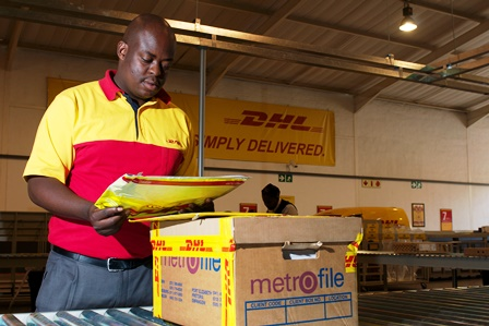 Online shopping is gaining great traction in Sub-Saharan Africa