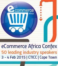 2015 eCommerce Conference SA