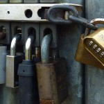 MasterCard and Visa Ditch Despised 3D Secure System