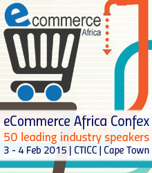 Opening the eCommerce gateway into Africa