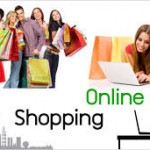 PRICE ADVANTAGE CONTINUES TO INCREASE FOR ONLINE CHANNEL