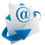 Why email marketing is essential to your business?