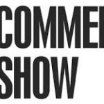 E-Commerce Show 2015 – Event Highlights & Agenda | Terrapinn Retail World Conference – Sandton Johannesburg