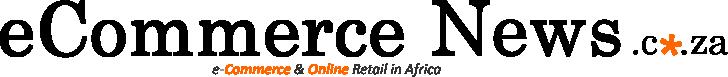 Ecommerce News – SA