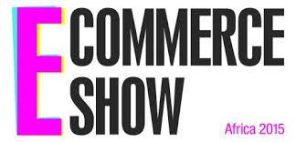 eCommerce Show 2015 - Terrapinn